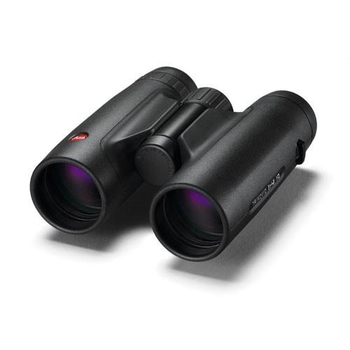【ギフ_包装】 8×42 8倍双眼鏡 HD トリノビット ライカ-光学器械
