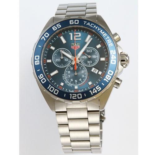 【予約販売】本 タグ フォーミュラ1 腕時計・ホイヤー 腕時計 フォーミュラ1 タグ・ホイヤー CAZ1014.BA0842, ウレシノチョウ:931c6aa4 --- eu-az124.de