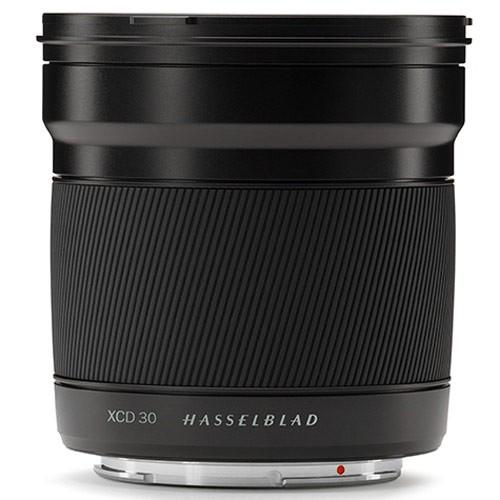 最上の品質な 3.5/30mm《納期約1-2週間》 XCD ハッセルブラッド-カメラ
