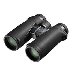 【ご予約品】 EDG 8×42《納期約1ヶ月》 8倍双眼鏡 ニコン-光学器械