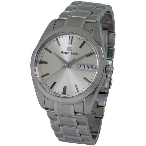 size 40 761c9 a9fcd グランドセイコー メンズ腕時計 グランドセイコー SBGT235 au Wowma!(ワウマ)