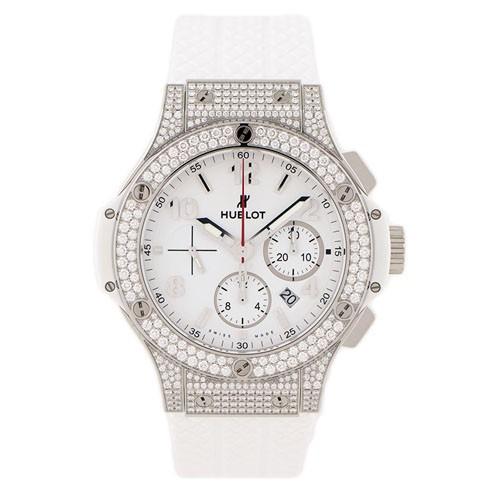 全国宅配無料 ウブロ メンズ腕時計 ビッグバン サンモリッツ 301.SE.230.RW174, Americana at Brand 97ef8643