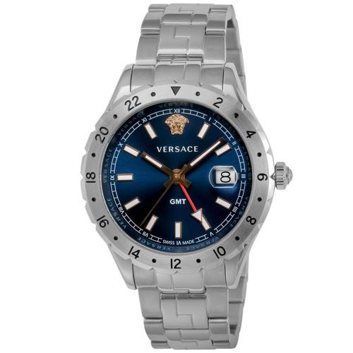 都内で ヴェルサーチ メンズ腕時計 HELLENYIUM メンズ腕時計 HELLENYIUM ヴェルサーチ VE1100119, 愛媛県:a0b92708 --- kzdic.de