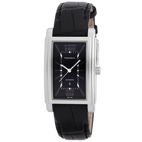 価格は安く ティファニー メンズ腕時計 グランド ティファニー Grand グランド Z0031.68.10A10A70A, コスメエース:d507c86e --- kzdic.de