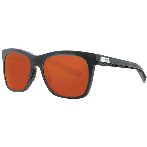 特価ブランド コスタ コスタ メンズ サングラス・アイウェア アクセサリー アクセサリー Caldera 580G Polarized Sunglasses Sunglasses Net Gray/Black Rubber/Copper, 愛筆屋:b749bd26 --- chevron9.de
