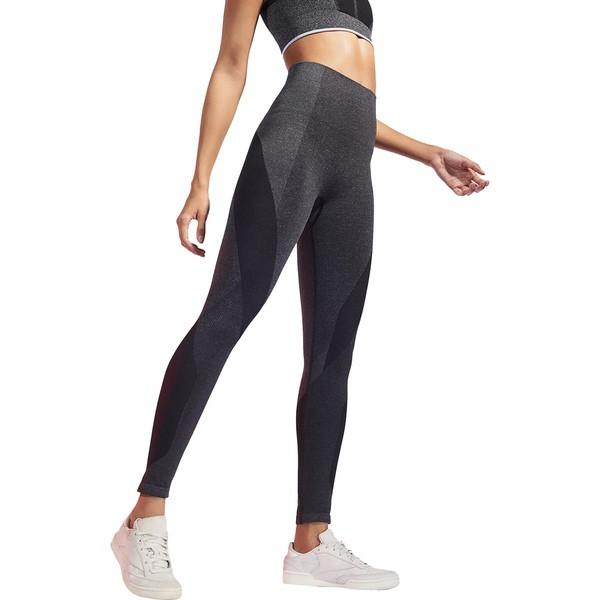 特価商品  エル エヌ Grey ディー レディース アール レディース レギンス ボトムス Launch Women's Legging - Women's Dark Grey Marl, 株式会社シェリィー宝飾:de7e1e9b --- 1gc.de