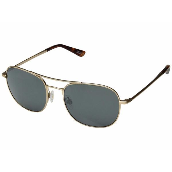 【送料無料(一部地域を除く)】 スパイオプティック Gold/HD メンズ サングラス・アイウェア w/ アクセサリー Pemberton Antique Gold/HD Plus Plus Gray Green w/ Black Spectra Mirror, 三河機工 カイノス:02f5ee1a --- standleitung-vdsl-feste-ip.de