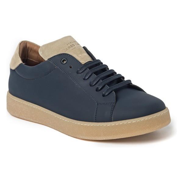 期間限定特別価格 ヤレドラング メンズ スニーカー Jared シューズ Jared Lang Modena スニーカー Matte Sneaker (Men) Matte Navy, ヒジカワチョウ:fd4ebafb --- 1gc.de