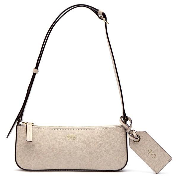 公式 フランセスバレンタイン バッグ レディース Baguette Bag ハンドバッグ バッグ Frances Valentine Boarskin Leather Baguette Bag Oyster, DRJオートパーツマーケット:747e2633 --- chevron9.de