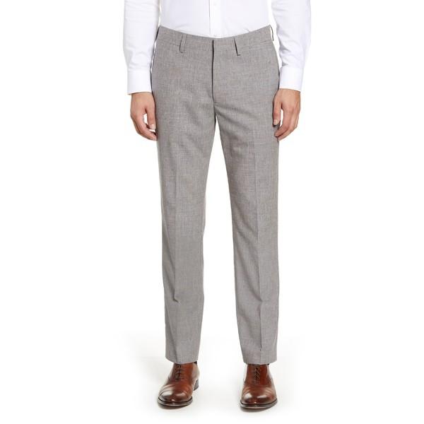 生まれのブランドで ボノボス Khaki メンズ カジュアルパンツ ボトムス Bonobos Jetsetter ボトムス Slim Fit Flat Jetsetter Front Suit Trousers Khaki Yd, 大東町:d802b4bd --- 1gc.de