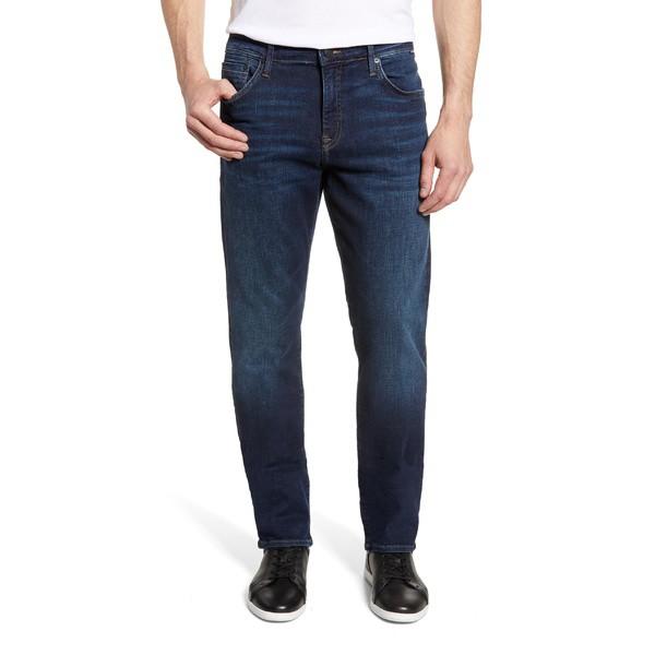 最新最全の マーヴィ ジーンズ メンズ カジュアルパンツ ボトムス Mavi Jeans Matt Relaxed Fit Jeans (Ink Cashmere) Ink Cashmere, Tomtom トムトム パン ケーキ f9f90d19