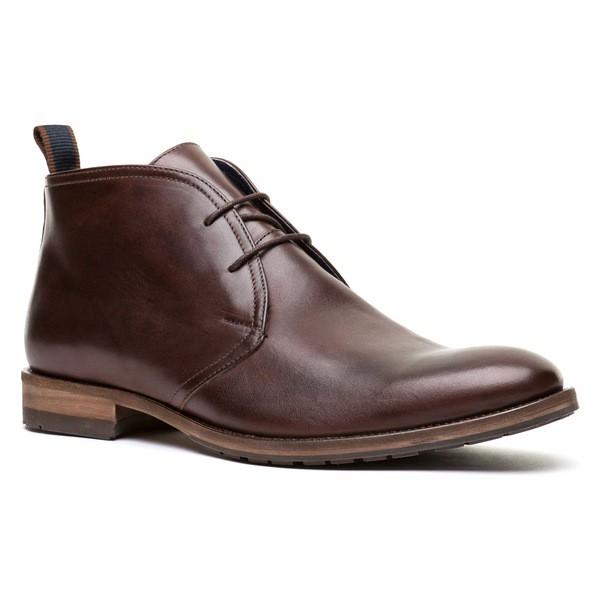 史上最も激安 ロッドアンドグン メンズ ブーツ&レインブーツ シューズ シューズ Rodd (Men) & Gunn Hill Pebbly Hill Chukka Boot (Men) Chocolate, ブックオフオンライン:06b21958 --- kzdic.de