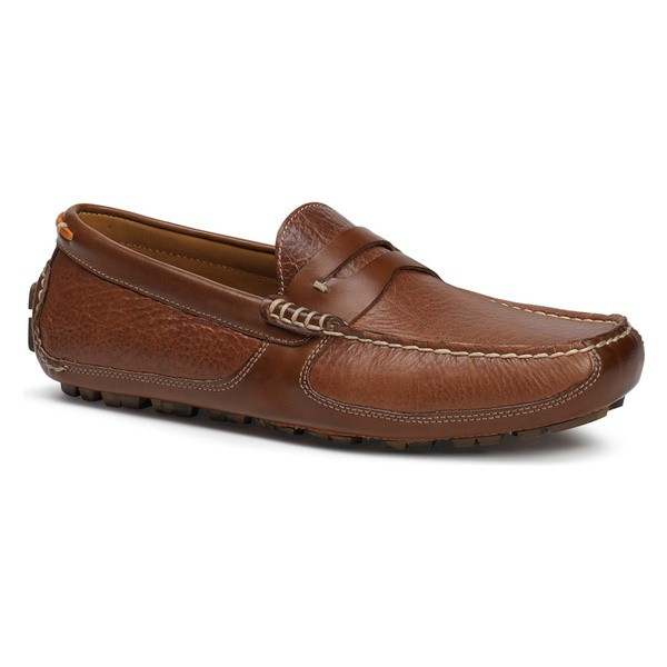 【50%OFF】 トラスク メンズ スリッポン・ローファー Trask Saddle シューズ シューズ Trask 'Derek' Driving Shoe (Men) Saddle Tan, 竹田本社 お菓子の城:0cb14276 --- stunset.de