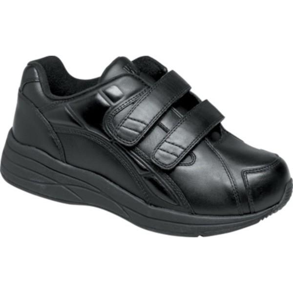 安い割引 ドリュー レディース スニーカー シューズ ドリュー シューズ Motion V スニーカー Black Leather, 甲奴郡:bca1a3e5 --- pfoten-und-hufe.de
