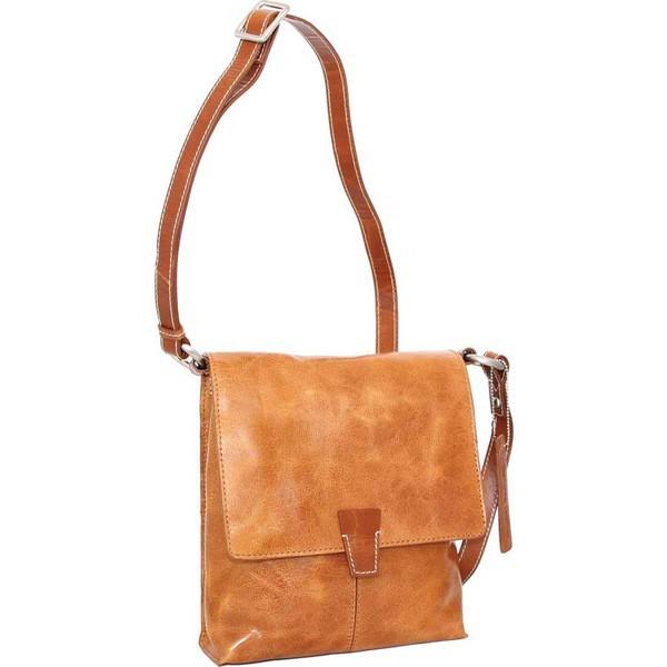【保存版】 ニノボッシ Body レディース ニノボッシ ハンドバッグ バッグ Adrianna Cross Body Bag Bag Cognac, ヤナガワマチ:7daf775e --- chevron9.de