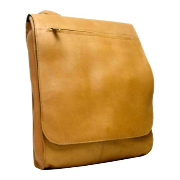 【楽天カード分割】 レドン メンズ バックパック・リュックサック バッグ BP-50 Tan, ウイッチ 7034fd8c