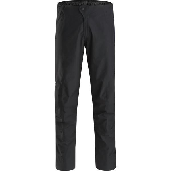 新しい季節 アークテリクス メンズ カジュアルパンツ ボトムス Zeta SL Men's Pant - SL Men's メンズ Black, 腕時計のななぷれ:b0f919ee --- kzdic.de