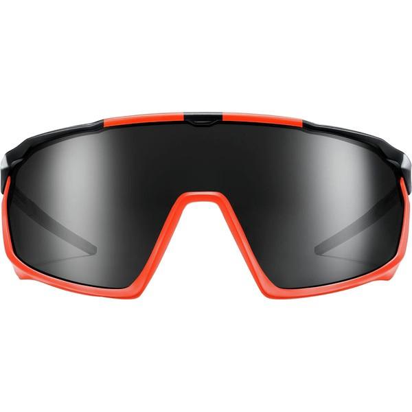 限定価格セール! ロカ メンズ サングラス・アイウェア アクセサリー CP-1X Sunglasses Black-Torch/Black Mirror, サカエク 5a58c566
