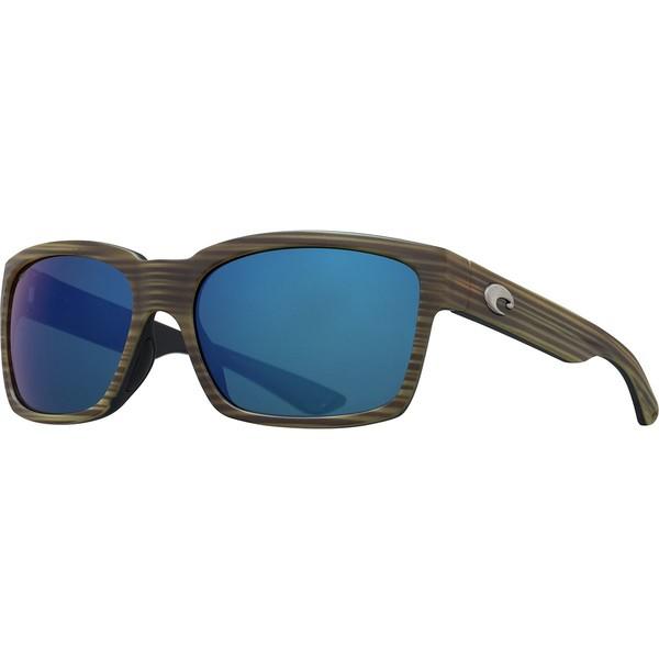 独特の素材 ロカ メンズ Sunglasses サングラス・アイウェア メンズ アクセサリー Octane CP-1X Sunglasses Matte Silver/HC Octane Mirror, LUMIAILE:020a9391 --- stunset.de