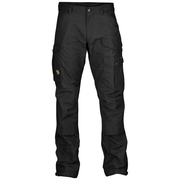 第一ネット フェールラーベン Vidda メンズ カジュアルパンツ ボトムス Vidda Pro Long Pant - メンズ - Men's Black/Black, ark-interior-shop:4e923b20 --- kzdic.de