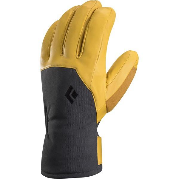 完成品 ブラックダイヤモンド メンズ Legend 手袋 メンズ アクセサリー Legend Glove 手袋 Natural, ミサキチョウ:0c51b8c9 --- kzdic.de