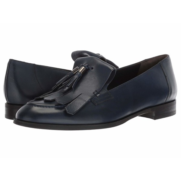人気ブラドン ポール・グリーン Flat レディース サンダル シューズ Tam シューズ Flat Navy Navy Leather, マツヤママチ:d3211376 --- 1gc.de