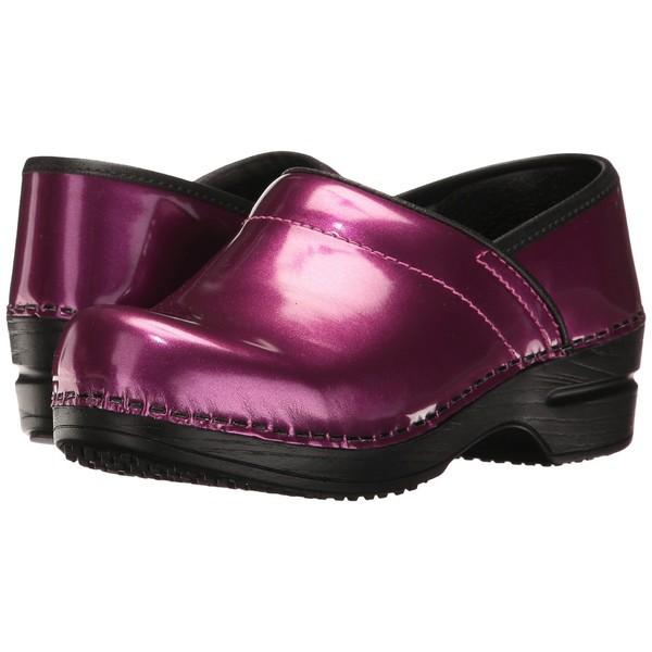超激安 サニータ Sable レディース サニータ サンダル シューズ Smart Step Sable Step Pro Purple, hexagonny:c8052c78 --- standleitung-vdsl-feste-ip.de