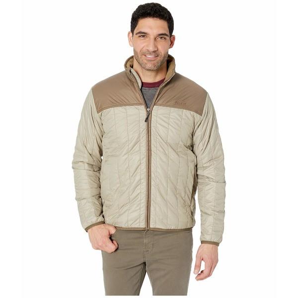 ウイスキー専門店 蔵人クロード フィルソン メンズ コート アウター Ultra Light Quilted コート Jacket メンズ Light Rustic Tan, 沖縄市:028ecc1d --- kzdic.de