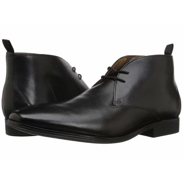 【楽天最安値に挑戦】 クラークス メンズ ブーツ&レインブーツ シューズ Gilman Mid Black Leather, 【旬の珈琲豆】コーヒーマーケット 9f89e623