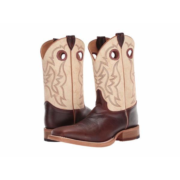 新しいエルメス ジャスティン メンズ ブーツ&レインブーツ シューズ BR776 Cognac/Desert Bone, くるまでんき屋 930d3995