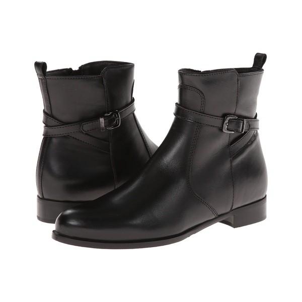 専門店では ラカナディアン レディース ブーツ ラカナディアン&レインブーツ シューズ Scarlet Scarlet レディース Black Leather, ミヤタマチ:2ac4427b --- chevron9.de