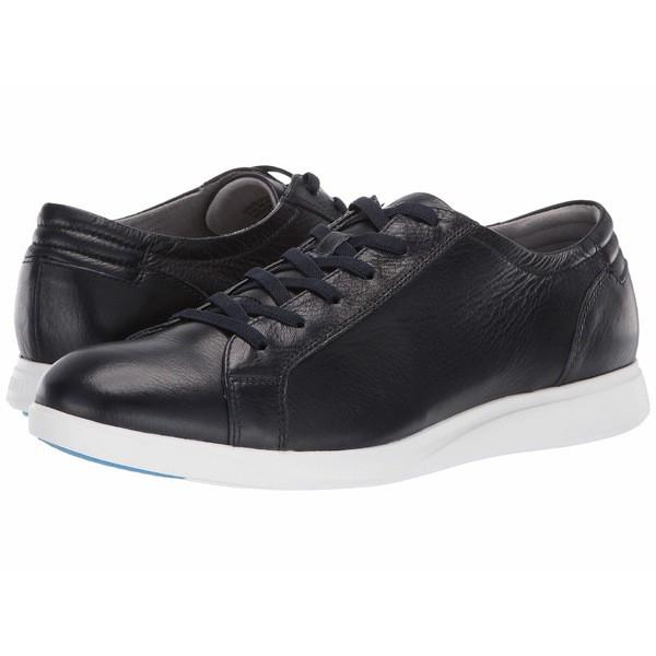 当店だけの限定モデル ケネスコール B メンズ スニーカー シューズ シューズ Rocketpod Sneaker B メンズ Navy, トイスタジアム1号店:3d3be96a --- 1gc.de