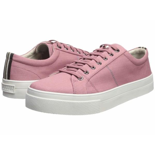 史上最も激安 テッドベーカー メンズ スニーカー シューズ Eshron Light Pink, 神戸開花亭 876d6be0