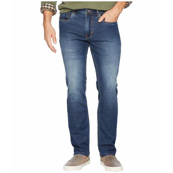 注目の トッミーバハマ トッミーバハマ メンズ デニムパンツ ボトムス Belize Vintage Jeans Indigo Indigo ボトムス Wash, colettecolette コレットコレット:b088f2e2 --- schongauer-volksfest.de