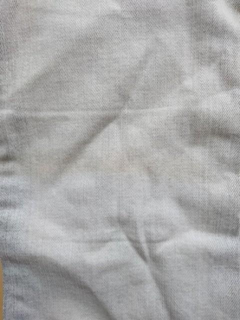 ロデオクラウンズ RODEOCROWNS ジーンズ サイズ28 L レディース 美品 ライトブルー【中古】
