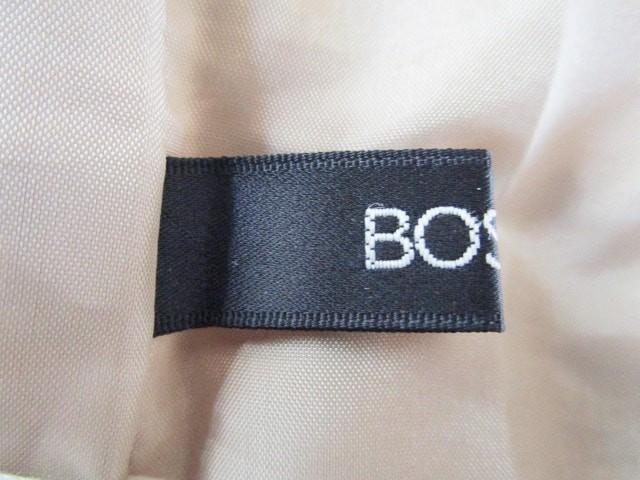 ボッシュ BOSCH ワンピース サイズ38 M レディース ベージュ【中古】