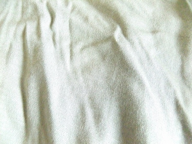プライド PRIDE ワンピース サイズ40 M レディース ライトグレー【中古】