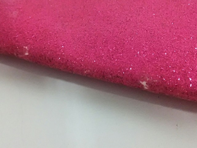 ヴィクトリアシークレット Victoria's Secret コインケース レディース ピンク キーリング付き 合皮【中古】