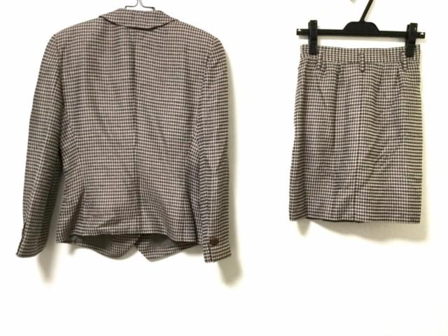 designer fashion 59c82 0f930 ジョルジオアルマーニ 【中古】 ロングコート レディース ...
