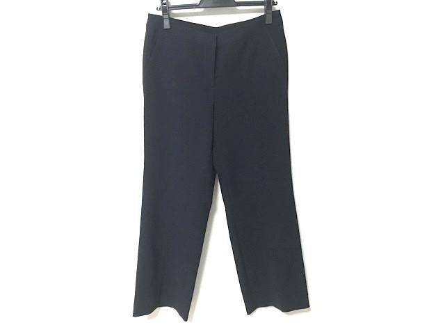 セントジョン ST.JOHN パンツ サイズ6 M レディース ネイビー【】20200110