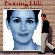 【CD輸入】 ノッティングヒルの恋人 / Notting Hill