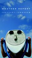 【CD輸入】 Weather Report ウェザーリポート / Forecast:  Tomorrow (3CD+DVD) 送料無料