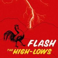 【CD】 High-Lows ハイロウズ / フラッシュ -ベスト- 送料無料