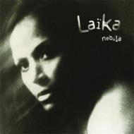 【CD輸入】 Laika Fatien / Nebula
