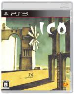 【GAME】 PS3ソフト(Playstation3) / ICO 送料無料