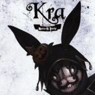 【CD】 Kra ケラ / ナロとトルテ 送料無料
