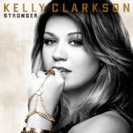 【CD輸入】 Kelly Clarkson ケリークラークソン / Stronger