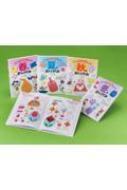 【全集・双書】 Books2 / きせつのかんたんおりがみ(全4巻) 送料無料