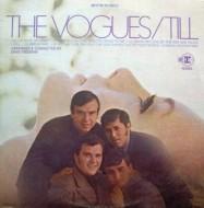【CD国内】 Vogues / Till
