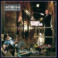 【CD国内】 Thunder サンダー / Backstreet Symphony